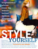 Style Yourself