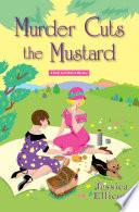Murder Cuts the Mustard
