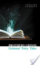 Grimms� Fairy Tales (Collins Classics)