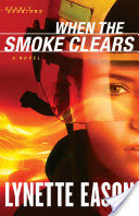 When the Smoke Clears (Deadly Reunions Book #1)