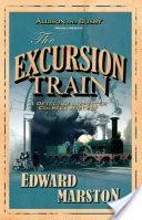 The Excursion Train