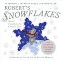 Robert's Snowflakes