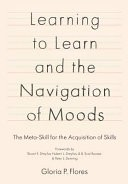 Learning to Learn and the Navigation of Moods