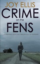 Crime on the Fens