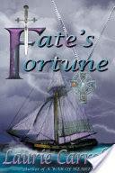 Fate's Fortune