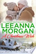 A Christmas Wish (Sapphire Bay, Book 3)