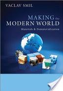 Making the Modern World