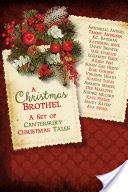 A Christmas Brothel