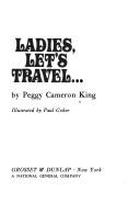 Ladies, Let's Travel