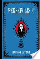 Persepolis Two