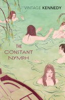 The Constant Nymph