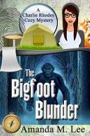 The Bigfoot Blunder