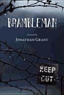 Brambleman
