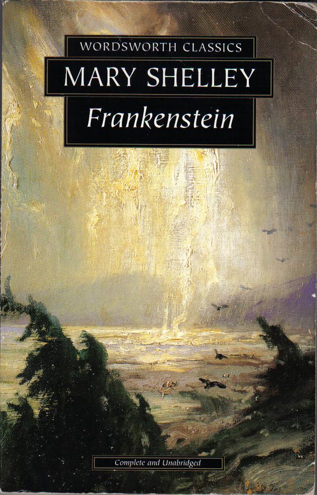 Frankstein