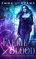 Faerie Blood