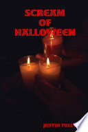 Scream of Halloween