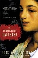 The Hummingbird's Daughter
