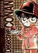 Detective Conan (nueva edici�n)