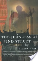 The Princess of 72nd Street