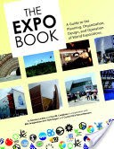 The Expo Book