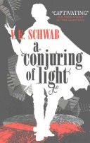 A Conjuring of Light
