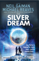 The Silver Dream (Interworld, Book 2)