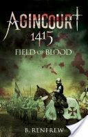 Agincourt 1415