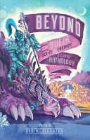 The Beyond Anthology