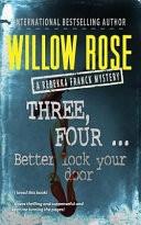 Three, Four ... Better Lock Your Door