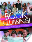 Book Clubbing!