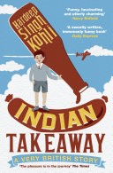 Indian Takeaway