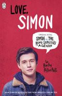 Love Simon