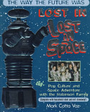 Lost in Lost in Space