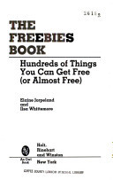 The Freebies Book
