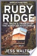 Ruby Ridge