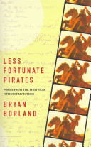 Less Fortunate Pirates