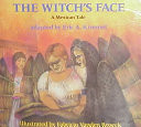 The Witch's Face
