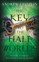 Key to the Half Worlds
