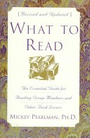 What to Read, Revised Edition