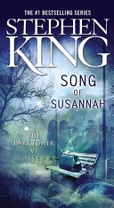 Song of Susannah
