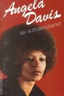 Angela Davis--an Autobiography