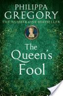 The Queen�s Fool