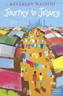 Journey to Jo�Burg (Essential Modern Classics)