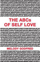 The ABCs of Self Love