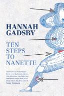Ten Steps to Nanette