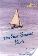 The Salt-Stained Book