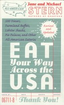 Eat Your Way Across the U.S.A.