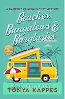 Beaches, Bungalows and Burglaries