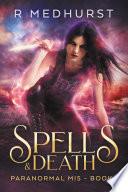Spells & Death