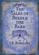 Harry Potter Universe - The Tales of Beedle the Bard